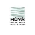 Huya Bioscience (@huyabio) Avatar