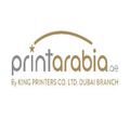 Printarabia (@printarabia) Avatar