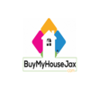 Buy My House Jax (@buymyhousejax) Avatar