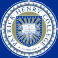 Patrick Henry College Reviews (@patrickhenrycollegereviews) Avatar