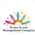 Prime Event Management Company (@primeevent) Avatar