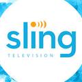 Sling Tv Phone Number (@slingtvphonenumber) Avatar