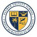 Palmer Trinity School (@palmertrinityschool) Avatar