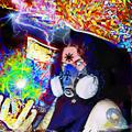 Drewcifer Discord (@wyrdwizard) Avatar