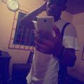 kingsley (@jamboyscar) Avatar