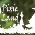Pixie land (@pixieland) Avatar