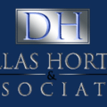 Dallas Horton and Associates (@dallashortonlaw) Avatar