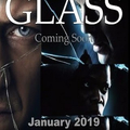 glassfullmoviehd (@glassfullmoviehd) Avatar
