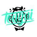 (@tougui) Avatar