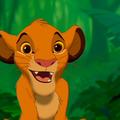 Lejonkungen (Disney Svenska) (@spencersrobins) Avatar