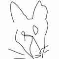 artsby (@artsbydog) Avatar