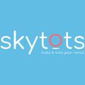 Sky Tots (@skytots) Avatar