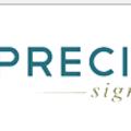 Precision Signs (@precisionsigns) Avatar