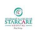 Starcare (@starcare) Avatar