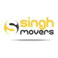 Singh Movers (@singhmovers) Avatar