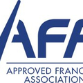 The Approved Franchise Association (@approvedfranchise) Avatar