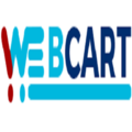 Web Cart (@webcartkota) Avatar