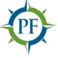 PF Compass (@pfcompass) Avatar