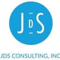 JDS & ASSOCIATES  (@jdsassociatesbizconsulting) Avatar