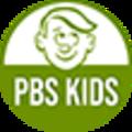 PBS Kids Roku (@pbskidsroku) Avatar