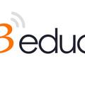 Echo 3 Education (@echouk) Avatar