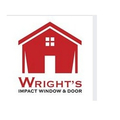 Wrights Impact Window & Door (@wrightsimpactwindowand) Avatar