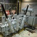 High Voltage Maintenance Dayton Ohio (@highvoltagemaint) Avatar