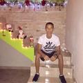 Federico (@federicofeder) Avatar