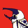 Beard Beetle (@beardedbeetle) Avatar
