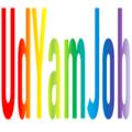 udyamjob (@udyamjob) Avatar
