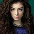 Lorde mike (@sheikhusama77) Avatar