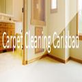 Carpet Cleaning Carlsbad (@carlsbadcarpet2) Avatar