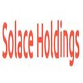 Solace Holdings Las Vegas (@solaceholdingss) Avatar