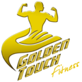 Goldentouchfitness (@goldentouchfitness) Avatar