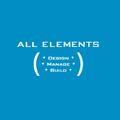 All Elements Luxury Home Builders (@homebuilderkelowna) Avatar
