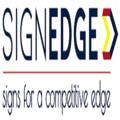 Sign Edge (@signedgebarrie) Avatar