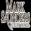 Mark Saunders Lawsuit (@marksaunders1) Avatar