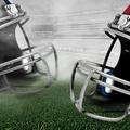 Cowboys vs Giants (@snfgame18) Avatar