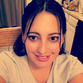 Valerie Valdez  (@valerievaldez) Avatar
