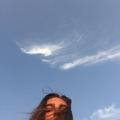 ellie (@elliegrubb) Avatar