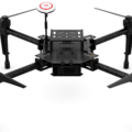 Drone Security (@dronesecurity) Avatar