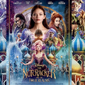 thenutcrackerandthefourrealmsfull (@thenutcrackerandthefourrealms) Avatar