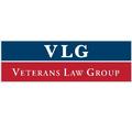 Veterans Law Group (@veteranslaw) Avatar