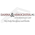 Danna & Associates Law Offices (@dalawoffices) Avatar