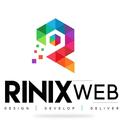 Rinixwe (@rinixweb) Avatar
