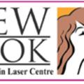 Newlook Laser Clinic (@newlookcentre) Avatar