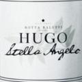 Stella Angelo (@stellaangelo) Avatar