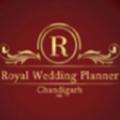 Royal Wedding Planner in Chandigarh (@royalweddingpl) Avatar