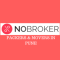 Nobroker Packers (@punenobrokers) Avatar