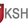 Akshar Technologies (@akshartechno) Avatar